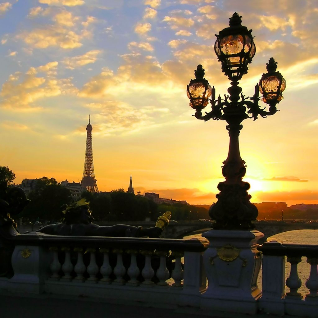 An Insight into French Property Taxation