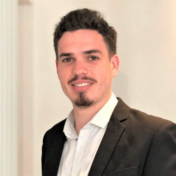 french mortgage expert - vincent prieto